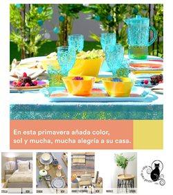 Ofertas de A loja do gato preto  en el folleto de Madrid