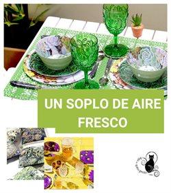 Ofertas de A loja do gato preto  en el folleto de Fuengirola