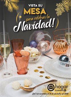 Ofertas de E.Leclerc  en el folleto de Miranda de Ebro