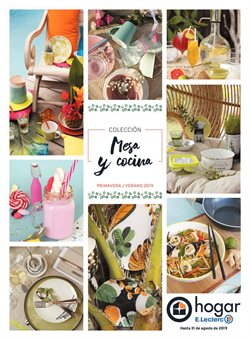 Ofertas de E.Leclerc  en el folleto de Rivas-Vaciamadrid