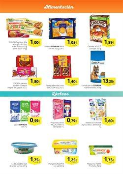 Ofertas de Productos naturales  en el folleto de Coviran en Zamora