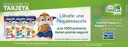 Ofertas de Coviran  en el folleto de Fuengirola