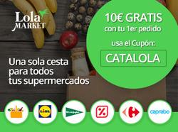 Ofertas de Coviran  en el folleto de Granada