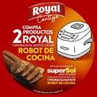Catálogo superSol en Ceuta ( 5 días más )