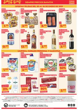 Ofertas de Royal en superSol
