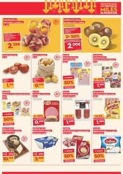 Ofertas de Galbani en el catálogo de superSol ( 2 días más)
