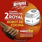 Cupón superSol en Ceuta ( 5 días más )