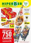 Catálogo Hiperber en Torrevieja ( 7 días más )