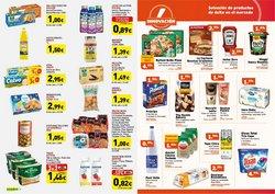 Ofertas de Puleva en el catálogo de Hiperber ( 6 días más)