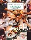 Catálogo Masymas en Alfafar ( Más de un mes )