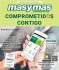 Catálogo Masymas en Avilés ( 2 días publicado )