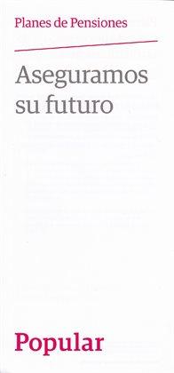 Ofertas de Banco Popular  en el folleto de Vilanova i la Geltru