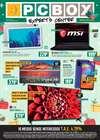 Catálogo PCBox ( Caducado )