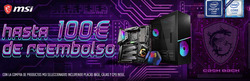 Cupón PCBox en Madrid ( 10 días más )