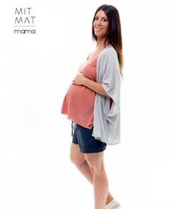 Ofertas de MIT MAT MAMA  en el folleto de Leganés