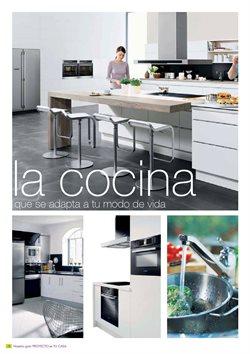 Muebles De Cocina En Malaga. Amazing Cocinas Laminadas With Muebles ...