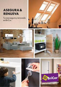 Catálogo BriCor en Sabadell ( 15 días más )