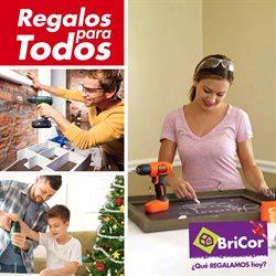 Catálogo BriCor ( Caducado)