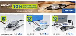 Ofertas de BriCor  en el folleto de Málaga
