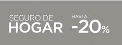 Cupón BriCor en Tarragona ( 21 días más )