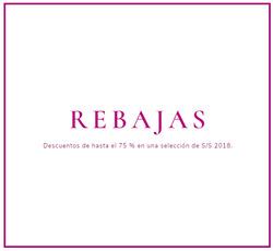 Ofertas de La Perla  en el folleto de Madrid