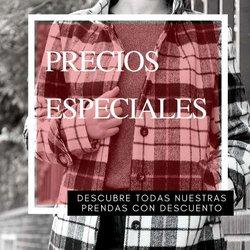 Catálogo Festa en Madrid ( Caducado )