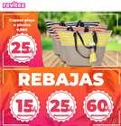 Catálogo Revitex en Bañeza ( Caducado )