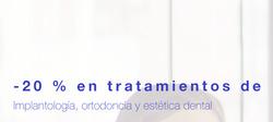 Ofertas de Vitaldent  en el folleto de Madrid