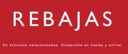 Ofertas de Clarks  en el folleto de Valladolid