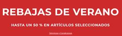 Cupón Clarks en Valladolid ( 19 días más )