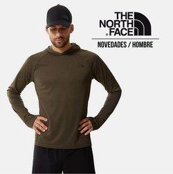 Ofertas de Deporte en el catálogo de The North Face ( Caduca mañana)