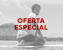 Ofertas de Quiksilver  en el folleto de Madrid