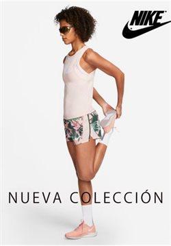 Catálogo Nike en Barcelona ( 26 días más )