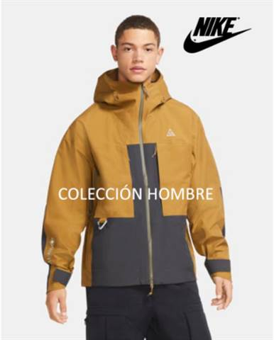 bloquear si traicionar  Nike en Terrassa | Catálogos y Ofertas Semanales
