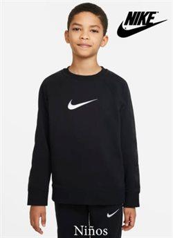 Catálogo Nike ( 22 días más)