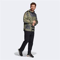 Ofertas de Chaqueta hombre en Adidas