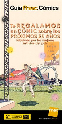 Ofertas de Libros y papelerías  en el folleto de Fnac en Alcalá de Henares