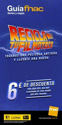 Ofertas de Libros y papelerías  en el folleto de Fnac en Valladolid