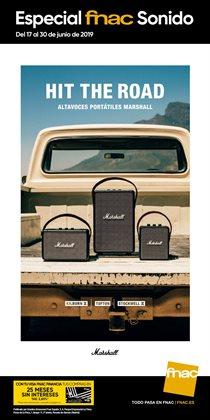 Ofertas de Libros y papelerías  en el folleto de Fnac en Benalmádena