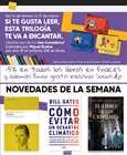 Catálogo Fnac en Parla ( Caduca mañana )