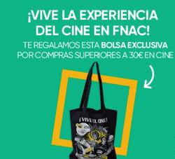 Ofertas de Fnac  en el folleto de Zaragoza