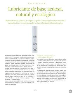 Ofertas de La Española en el catálogo de Veritas ( Publicado hoy)