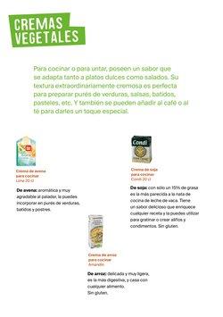 Ofertas de Dulcesol en el catálogo de Veritas ( Más de un mes)