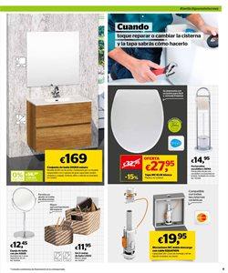 Bricomart Muebles De Baño | Comprar Muebles De Bano Ofertas Precios Y Catalogos