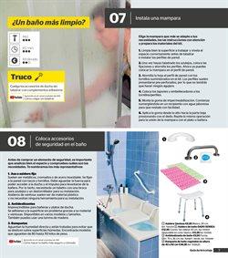Ofertas de Tatay  en el folleto de AKI en Madrid