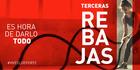 Cupón Intersport en San Sebastián de los Reyes ( 4 días más )