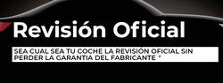 Ofertas de First Stop  en el folleto de Madrid