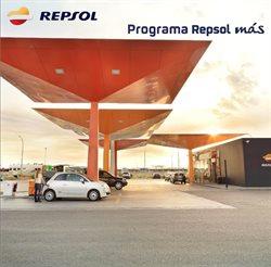 Ofertas de Repsol  en el folleto de Sabadell