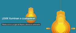 Cupón Repsol en Arroyomolinos ( 26 días más )
