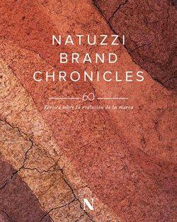 Catálogo Natuzzi en Donostia-San Sebastián ( Más de un mes )